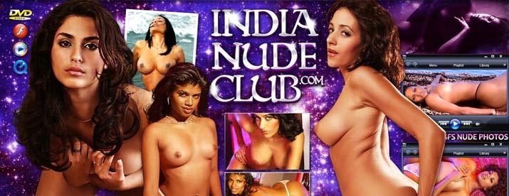 India Porn Pictures