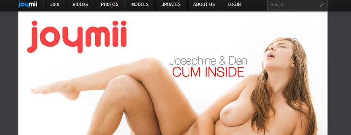 www.joymii.com