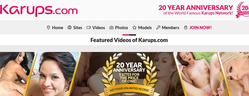 www.karups.com