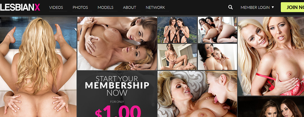www.lesbianx.com