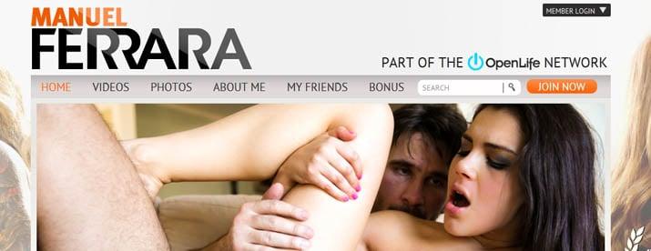 www.manuelferrara.com