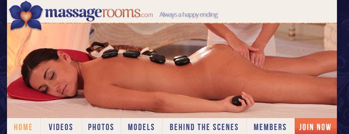 www.massagerooms.com