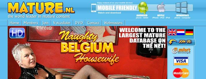 www.mature.nl