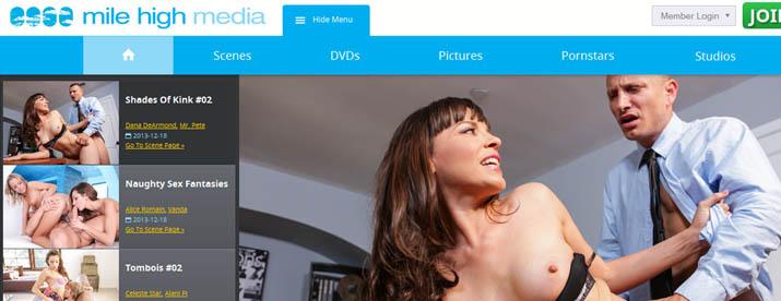 www.milehighmedia.com