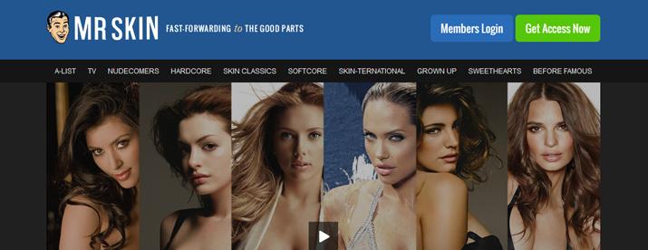 www.mrskin.com