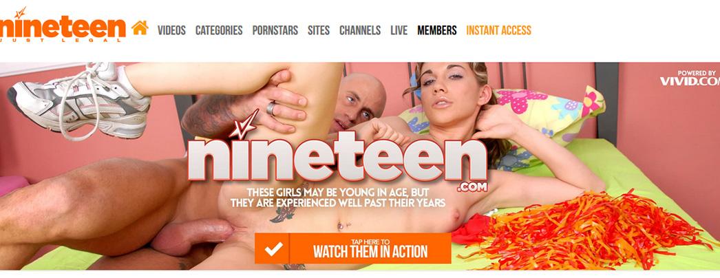 www.nineteen.com