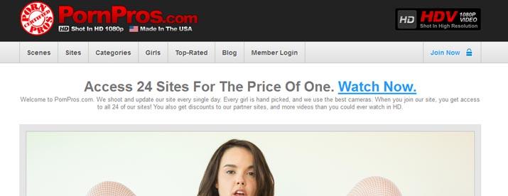 www.pornpros.com