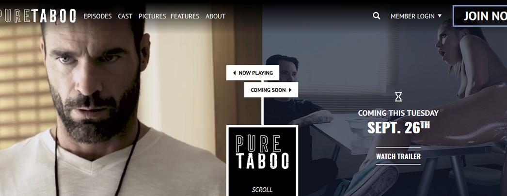 www.puretaboo.com