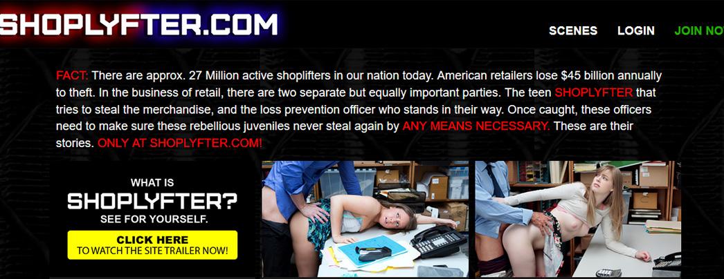 www.shoplyfter.com