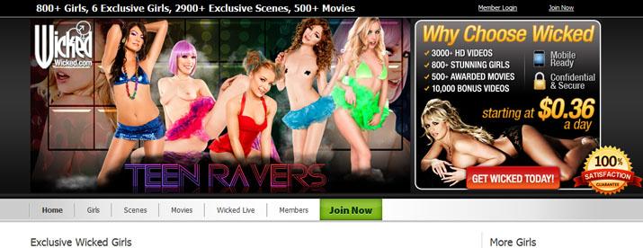 www.wicked.com