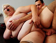 Fatty Game