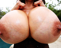 Mega Tits Minka