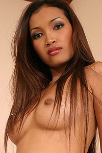 Michelle Jiu