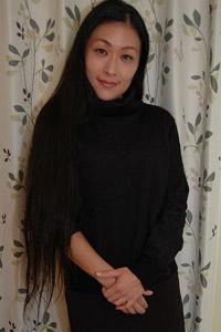 Akiko Tasaka