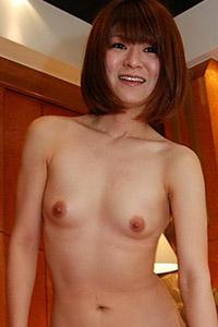 Asami Usui