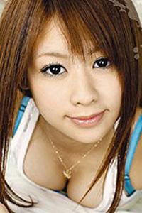 Chizuru Morii