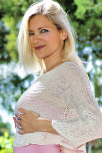 Nathalie Bonnin