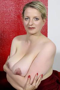 Edith Swartz