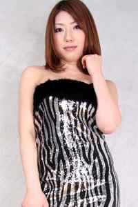 Aizawa Yu