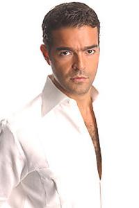 Pablo Montejo