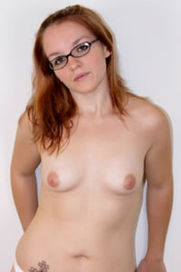 Young Heidi
