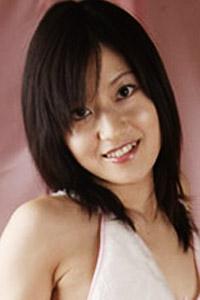Rinako Hisasawa