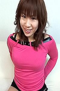 Ann Takamiya