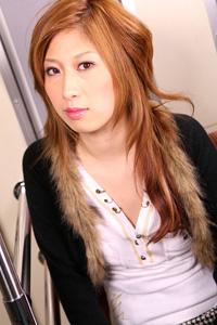Makoto Amano