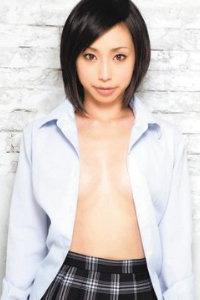 Shoko Mimura