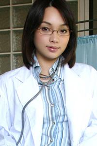 Saeko Kimishima