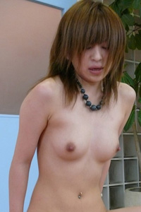 Yuri Mizuki