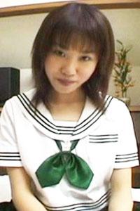 Mayu Yagihara