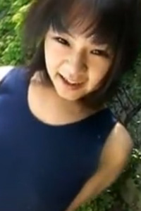 Miyu Tsujii