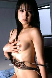 Io Asuka