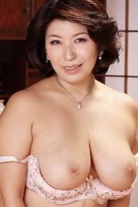 Yukari Orihara