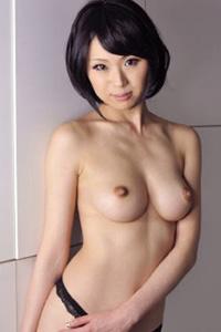 Maki Amamiya