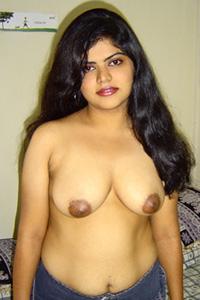 Sexy Neha