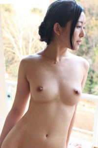 Mio Kitagawa