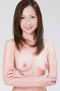 Akari Kimishima