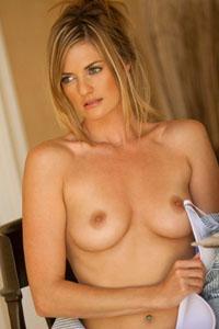 Brigitte Anne