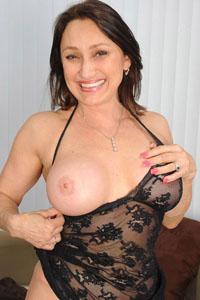 Jillian Foxxx