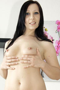 Ashley Dark