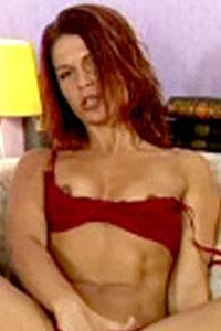 Josie La Vine