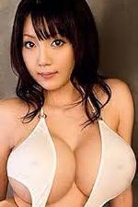 Yuuri Himeno