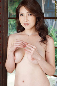Waka Takatsuki