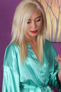 Kaylee Shay