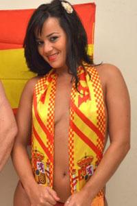 Jazmina Rosa