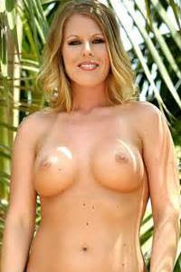Holly Lynn Boatright
