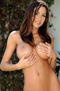 Jessica Joy