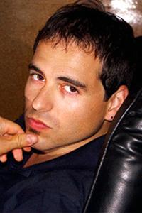 Xavi Photo